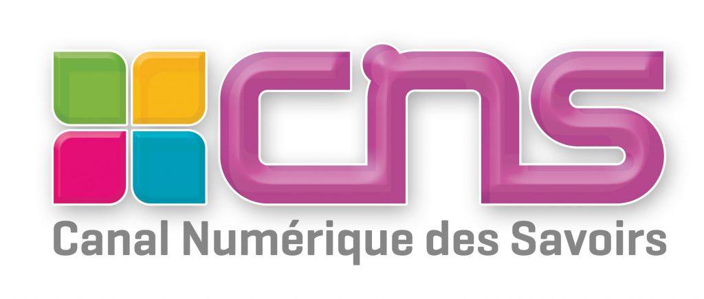 cns_logo_cmjn