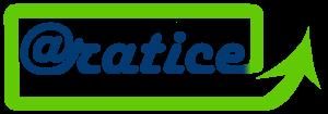 logo_aratice