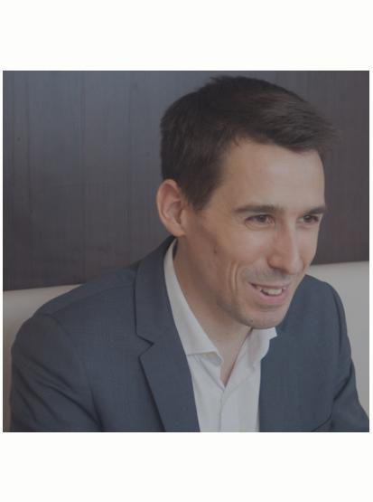 Mathieu Guinin