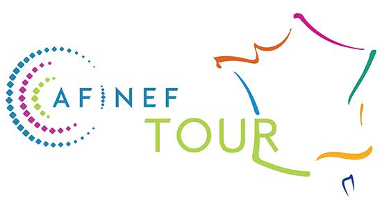 AFINEF-Tour201905