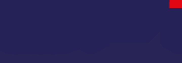 CFI_vfinal