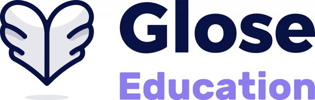 GLOSE ed-logo