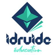 IDruide