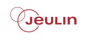 Jeulin