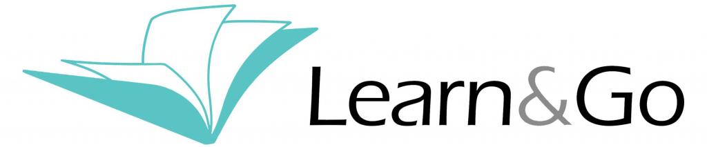 Learn-&-Go