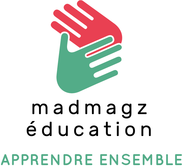 Madmagz Education