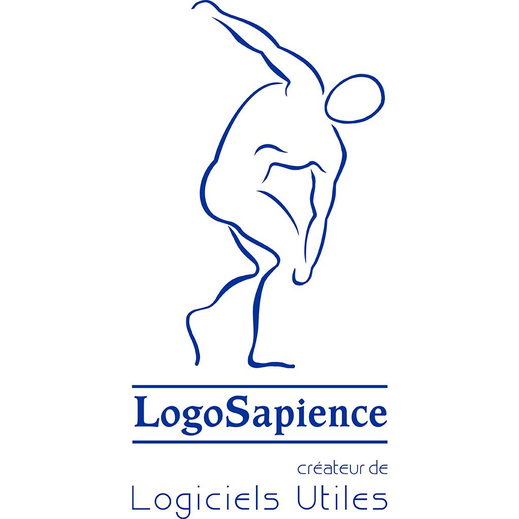 LogoSapience