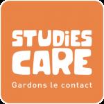 Studies Care