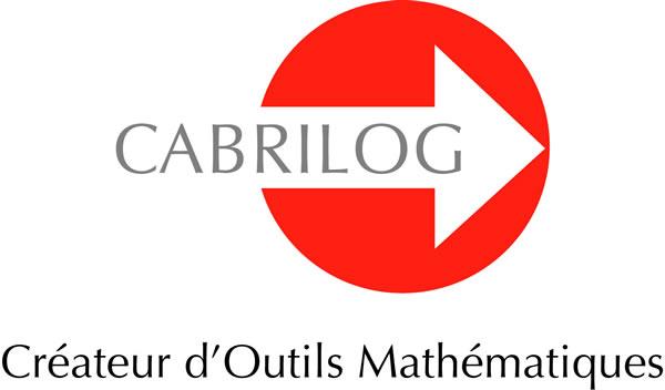 cabrilog_logo