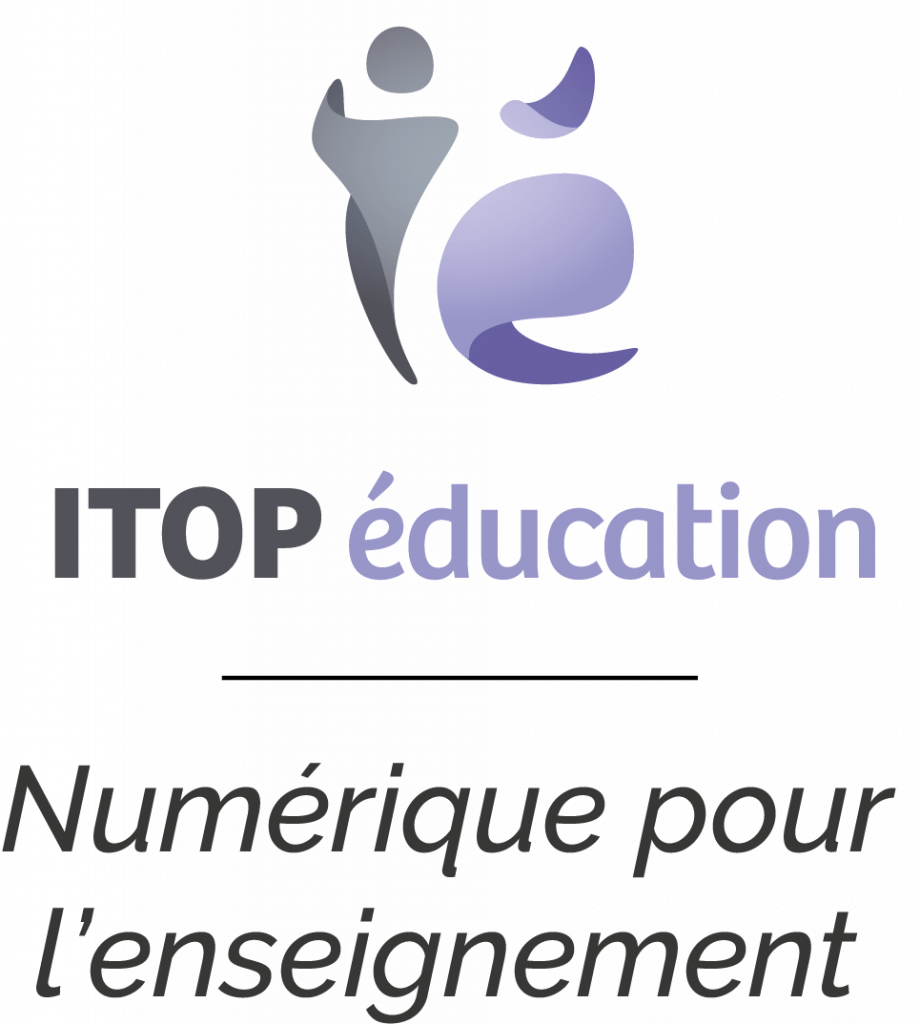 ITOP education