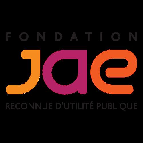 JAE_500 x 500