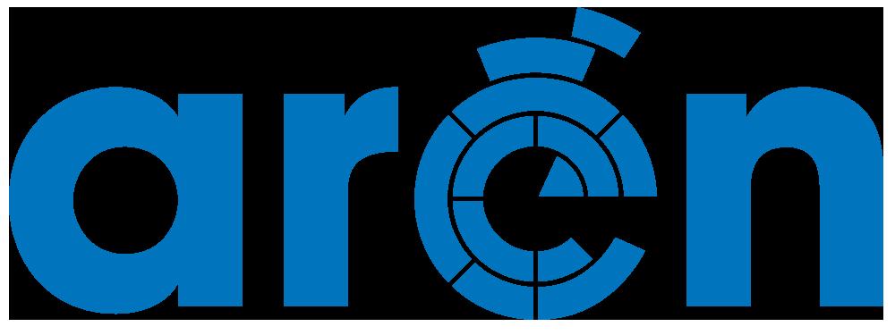aren-logo-1000px-bleu