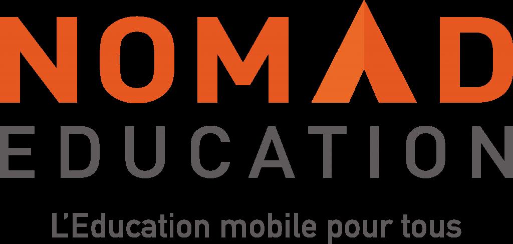 logo_baseline_orange 2020