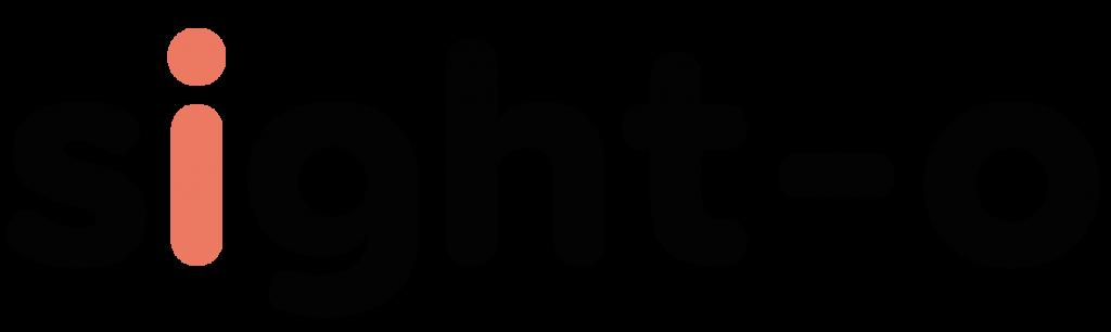 logo_sight-o_blacksau