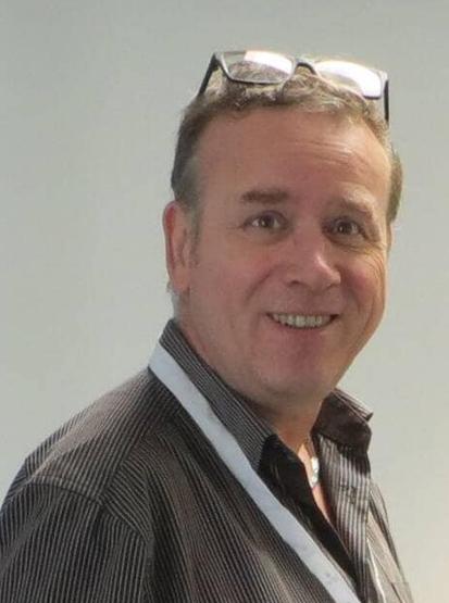 Christophe Grasser
