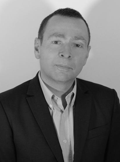 Marc Alperovitch