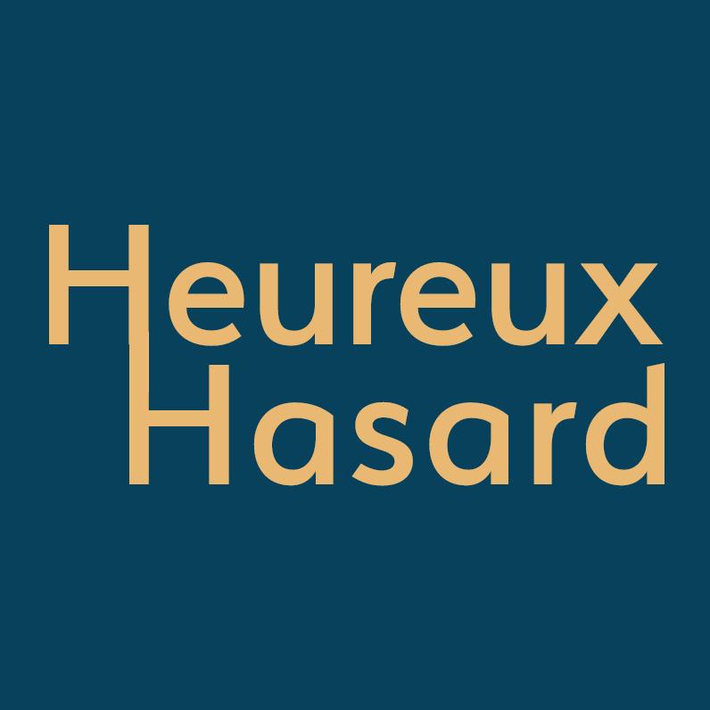 logo-Heureux-Hasard