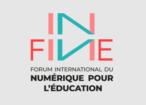 In-FINE – Semaine international en vue !
