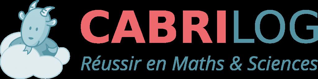 Cabrilog-cloud-logo-long-red-FR