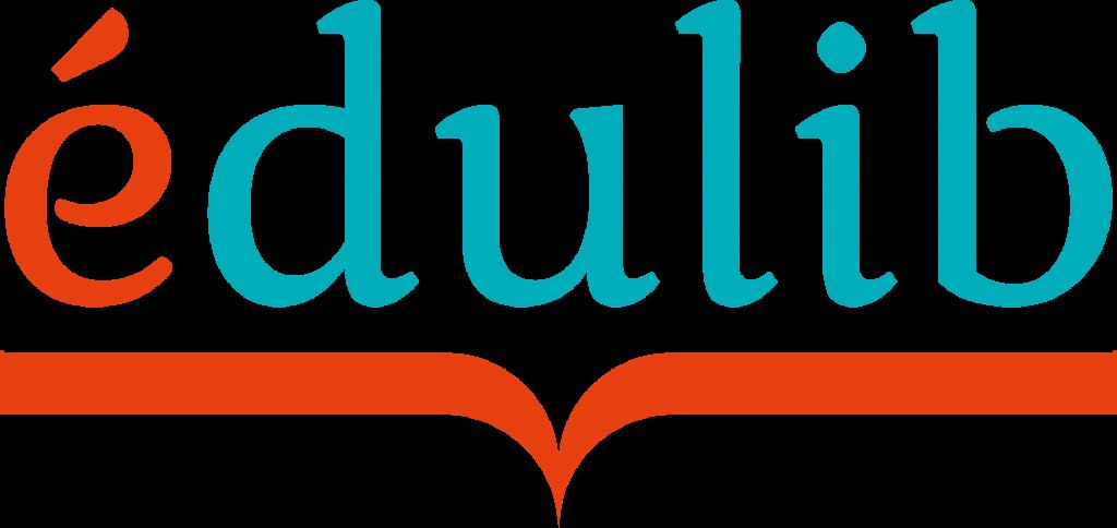 edulib-logo-couleur