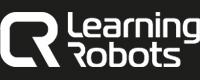 logo_learningrobots