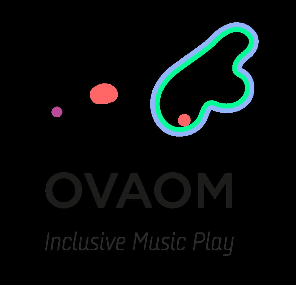 ovaom_logo2_HD
