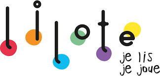 Lilote logo
